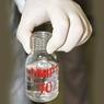 Спиртосодержащие лекарства в РФ будут отпускать только по рецепту