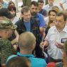 Луганская республика совсем готова к объединению с Россией