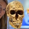 Первыми лучшими друзьями девушек были... неандертальцы (ФОТО)