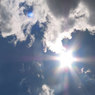 В первый рабочий день в Москве будет до +21 °С