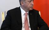 """""""Знай свое место"""": президент Турции раскритиковал главу МИД Германии"""