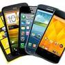 Из-за обвала рубля в России подорожают смартфоны