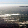 В Атлантическом океане спасен дрейфовавший 66 дней на лодке американец