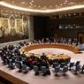Совбез ООН пригрозил наказать ливийскоого маршала за военные действия