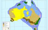 Шведская школьница опровергла существование Австралии