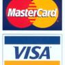 Плоды компромиссов: Visa и MasterCard останутся в России