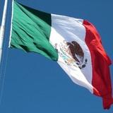 Медицинская марихуана в Мексике может стать легальной