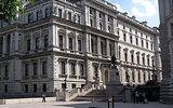 Визит главы  МИД Великобритании  Бориса Джонсона в Россию отложен