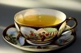 Зеленый чай оказался простым лекарством от высокого сахара
