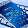 РБК: власти начнут отслеживать недовольство граждан в соцсетях