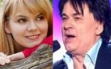 """Программа """"Человек и закон"""" показала внебрачную дочь Александра Серова"""