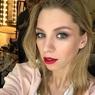 Дочь Виктора Салтыкова заявила, как счастлива, что он бросил ее семью