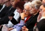 Лучшие писатели мира протестуют против новых российских законов
