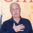 Леонид Якубович рассказал о своей роли в происшествии с Дмитрием Дибровым
