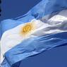 Представитель США напророчил Аргентине неминуемый дефолт