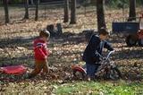 Советник российского президента: американские дети играют в Путина