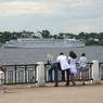 Туристическая справочная служба заработала в Костроме