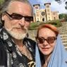 Анисина и Джигурда беснуются из-за победы в суде над наследством покойной Браташ
