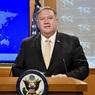 Помпео заявил о готовности США оказать помощь в связи с катастрофой в Шереметьево