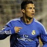 """Роналду требует у """"Реала"""" сделать его самым высокооплачиваемым футболистом"""