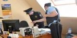 В мэрии Владивостока проведены обыски