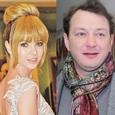 Марат Башаров и Наташа Бардо будут смешить людей на Первом канале