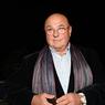Осужденный за махинации актер Владимир Долинский едва не погиб за решеткой