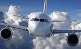 Россия и Чехия сняли ограничения на полеты между своими странами