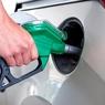 Вице-премьер России рассказал о ценах на бензин