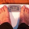Главную причину ожирения назвали биохимики