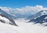 В Гренландских ледниках исследователи обнаружили неожиданный след древних цивилизаций