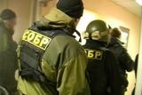 СОБР освободил заложницу в подмосковной Дубне