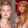 Известный адвокат нарушила этику и рассказала сплетни об актрисе Елене Прокловой