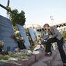 Украинские следователи: приказ стрелять в протестующих отдал Янукович