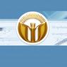 Авторы ополчились против РАО, а РАО обратилось за помощью в Минюст