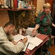 Более 157 тысяч москвичей из-за долгов не смогли выехать за границу на отдых