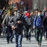 Почему Турция заигрывает с террористами ИГ?