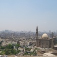 Два украинских туриста погибли во время резни в египетском отеле