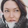 Певица Ирина Дубцова воссоединилась с бывшим возлюбленным