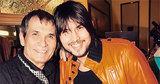 Водонаева осудила сына Алибасова: Превратил историю тяжелого отравления в шоу
