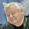 В «Табакерке» рассказали, чем закончился «страшный кризис» Олега Табакова