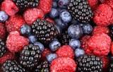 Медики назвали четыре неожиданных продукта, понижающих кровяное давление