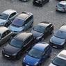 В России ожидают повышения цен на автомобили