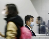 ВОЗ не стала объявлять ЧС, но рекомендовала странам принять меры из-за коронавируса