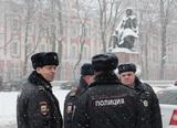 В МВД опровергли информацию об изъятии 2 млрд рублей в ходе рейдов на рынках