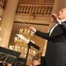 Дирижёр Спиваков отказался от ордена, которым его наградил Лукашенко
