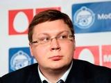 Митрофанов: Решение жесткое, но главное, что футбол остался в Петербурге