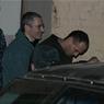 Ходорковский вышел из колонии
