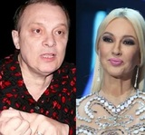 Телеведущая Лера Кудрявцева подала в суд на продюсера группы «Ласковый май»
