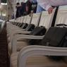 В Госдуму внесут законопроект о запрете чиновникам иметь имущество за рубежом